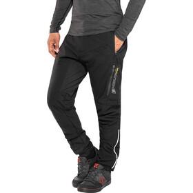 Endura MT500 Spray II Spodnie Mężczyźni, black